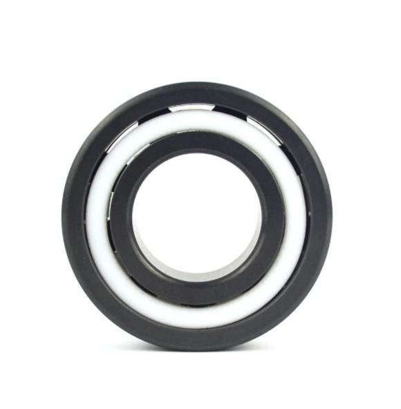 25 mm x 52 mm x 15 mm  CYSD 7205CDT Cojinetes De Bola De Contacto Angular