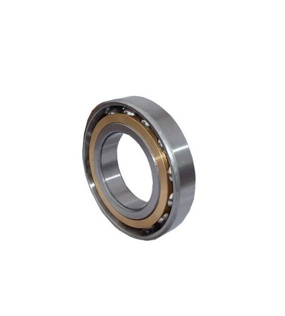 30 mm x 47 mm x 9 mm  CYSD 7906CDF Cojinetes De Bola De Contacto Angular