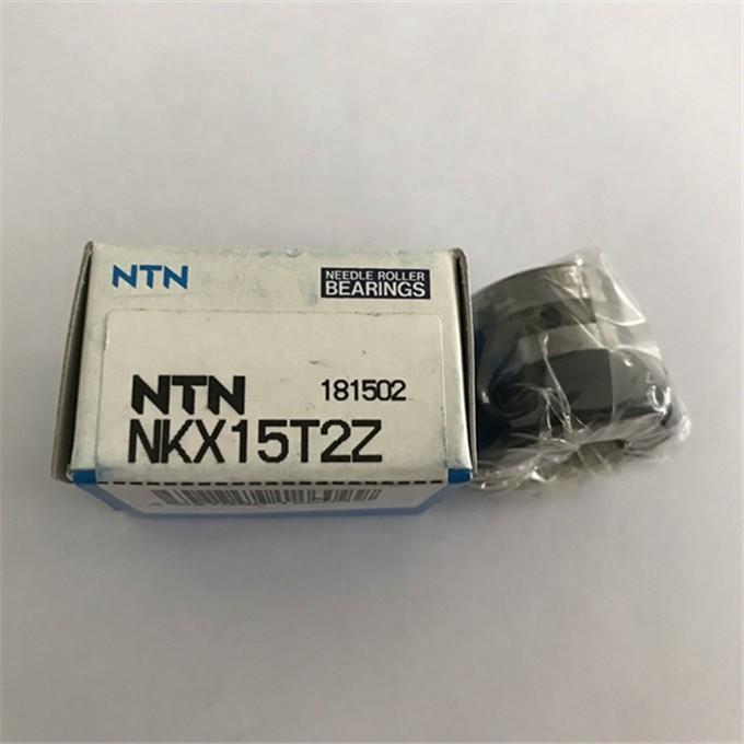 50,000 mm x 72,000 mm x 30,000 mm  NTN NKIA5910A Cojinetes Complejos