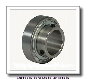 HM133444 - 90128         Cojinetes industriales AP