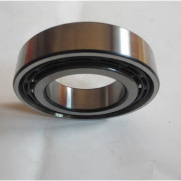 85 mm x 180 mm x 41 mm  CYSD QJ317 Cojinetes De Bola De Contacto Angular