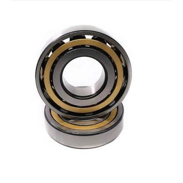55 mm x 100 mm x 21 mm  CYSD QJF211 Cojinetes De Bola De Contacto Angular