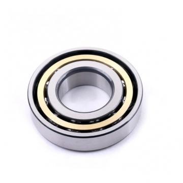 35 mm x 72,04 mm x 34 mm  CYSD DAC357204034 Cojinetes De Bola De Contacto Angular