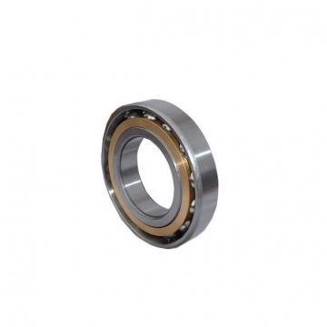 40 mm x 80 mm x 36 mm  CYSD DAC4080036/34 Cojinetes De Bola De Contacto Angular