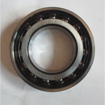 45 mm x 75 mm x 16 mm  CYSD 7009CDT Cojinetes De Bola De Contacto Angular
