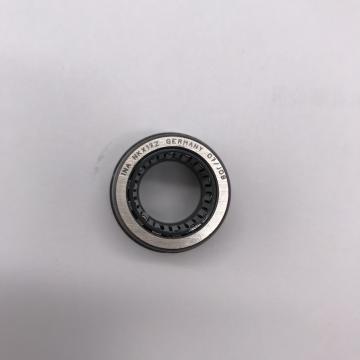 15 mm x 28 mm x 18 mm  NTN NKIA5902 Cojinetes Complejos