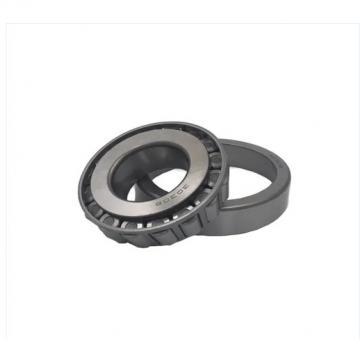 FAG 292/900-E-MB Rodamientos Axiales De Rodillos