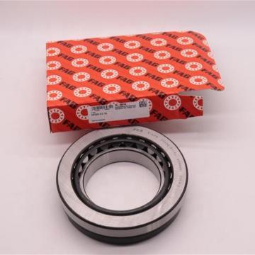 FAG 293/630-E-MB Rodamientos Axiales De Rodillos