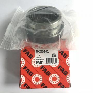 FAG 29272-E1-MB Rodamientos Axiales De Rodillos