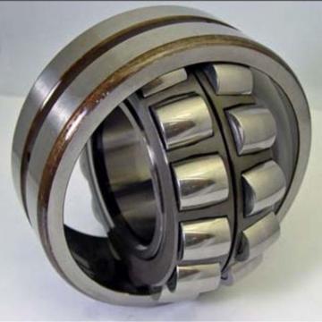 40 mm x 80 mm x 18 mm  SIGMA 20208 Rodamientos De Rodillos Esféricos