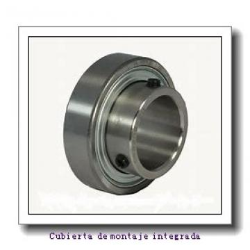 Backing spacer K120160 Cojinetes industriales AP