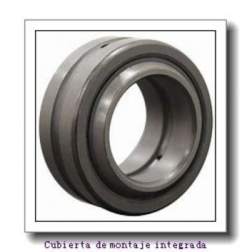 HM129848 -90054         Cojinetes industriales AP