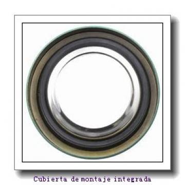 Backing ring K85095-90010 Cojinetes de Timken AP.